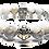 Thumbnail: Mauna Kea GT Bracelet 10mm