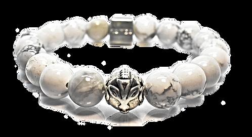 Mauna Kea GT Bracelet 10mm