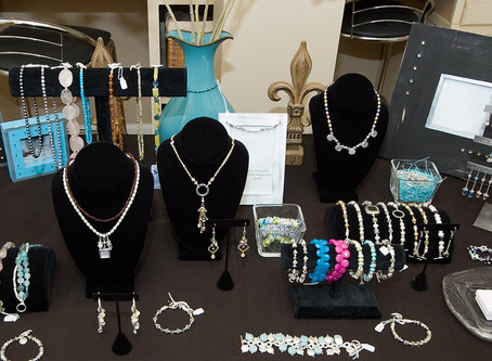 Tips for Creating a Perfect Custom Jewelry Piece