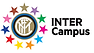inter-campus-logo.png