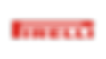 Pirelli-logo-2560x1440.png