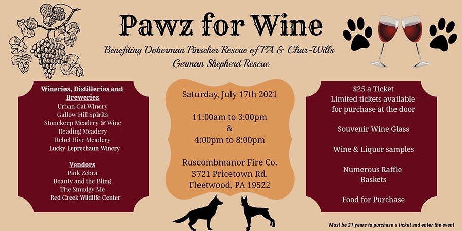 wine fundraiser.jpeg