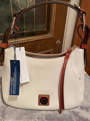 03 Dooney and Bourke White Jr.