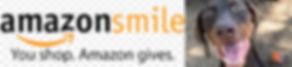 amazon smile image.jpg
