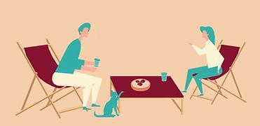 home femme table.jpg