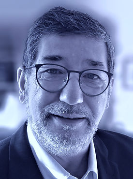 Eddie Zerbib Consultant Auditeur