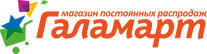 galamart_logo-1200x313.png