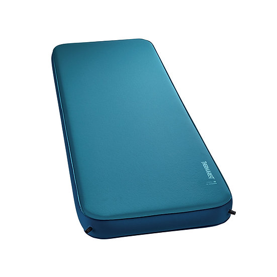 Thermarest Mondoking 3D V2