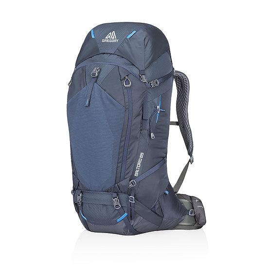 Gregory Baltoro 65 V3 Dusk Blue