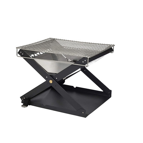 Primus Kamoto OpenFire Pit P738060
