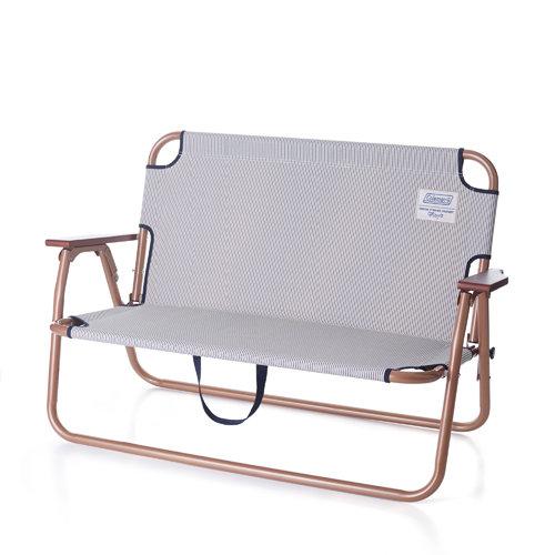 Coleman  Quad Chair Benh 2000032520