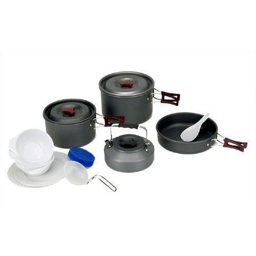 Fire-Maple FMC-209 Cookware
