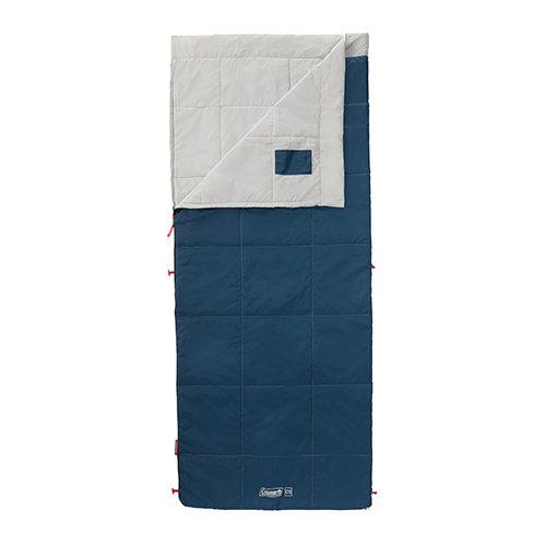 COLEMAN  SLEEPING BAG PERFORMER III C15 2000034776