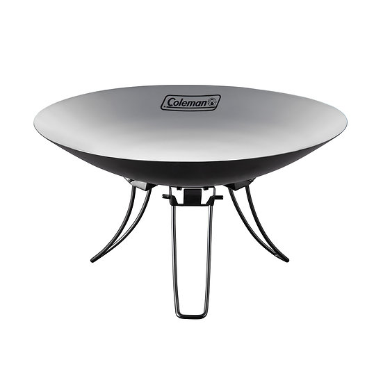 COLEMAN FIRE DISK SOLO 2000037404
