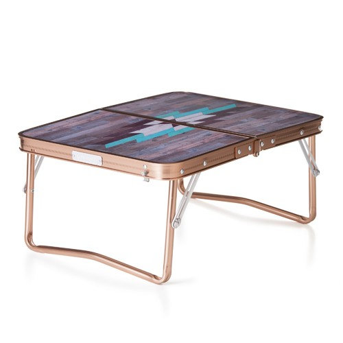 COLEMAN TABLE ASIA MINI 2000032522