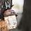 Thumbnail: Barebones Beacon Copper