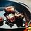 """Thumbnail: Barebones Cast Iron Skillet - 10"""""""