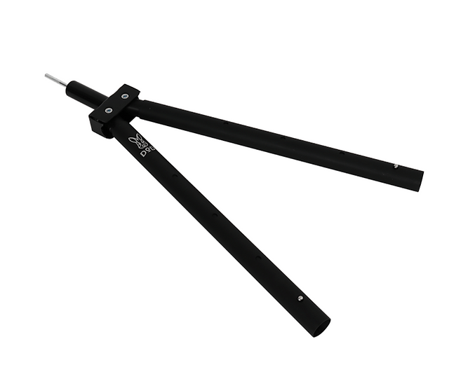 DoD Fork Attachment