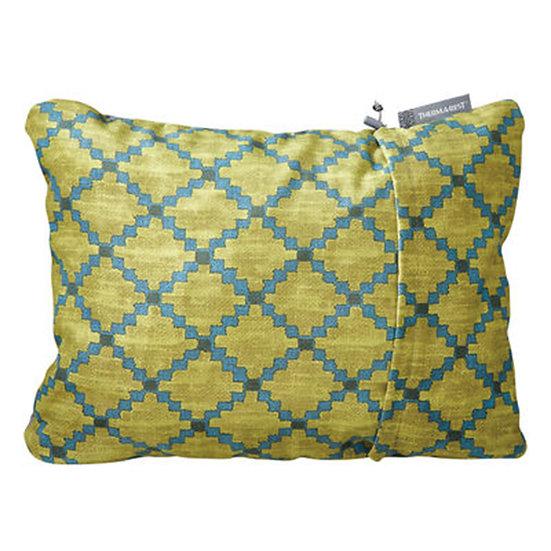 Thermarest Compressible Pillow Lichen