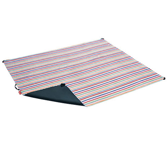 Leisure sheet (stripe) 2000010665