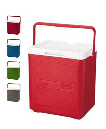 Coleman US Cooler 20 Can Stacker