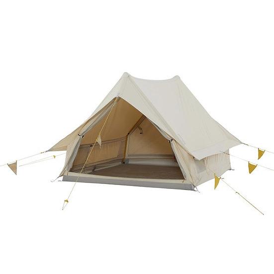 Nordisk YDUN TECH MINI Tent