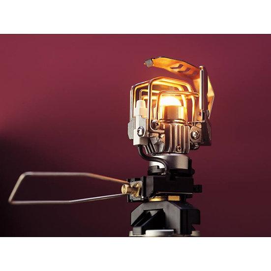 SOTO Platinum Lantern SOD-250