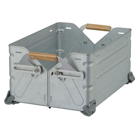 Shelf Container 50L