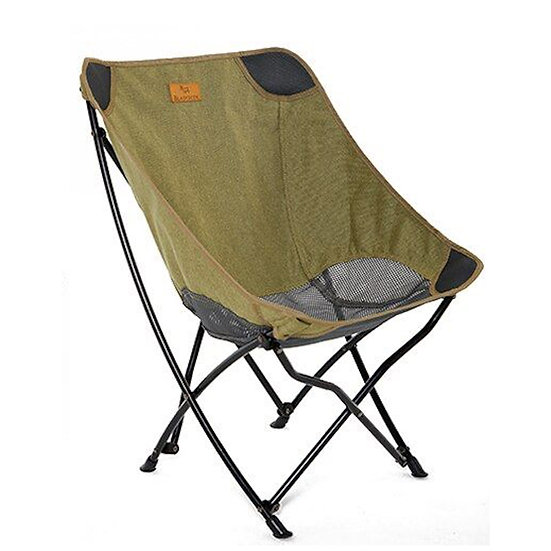 Blackdeer Folding chair Sand