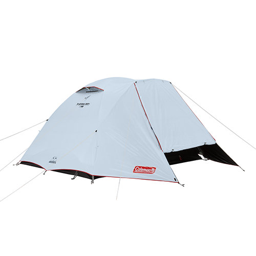 Coleman Japan TOUGH DOME/3025 ASIA Dark Room