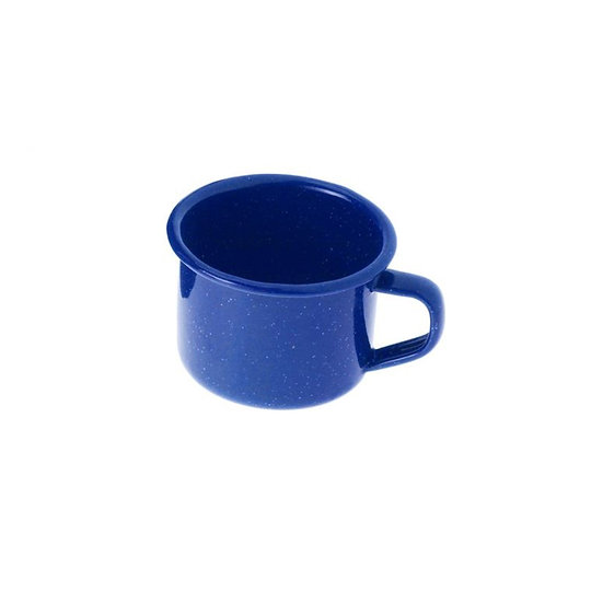 4 FL. OZ. CUP BLUE