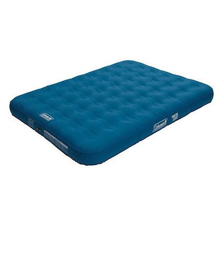 Coleman  Extra Durable Airbed-Double 2000031957