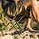 Thumbnail: Grand Trunk Collapsible Camp-Stool (CCS)