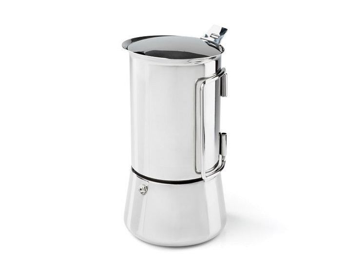 Moka espresso pot 65100