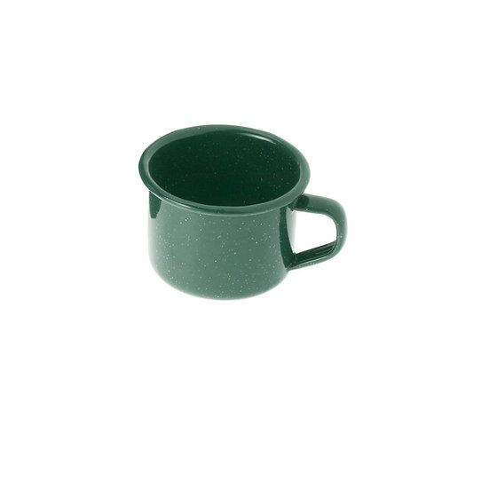 4 FL. OZ. CUP GREEN