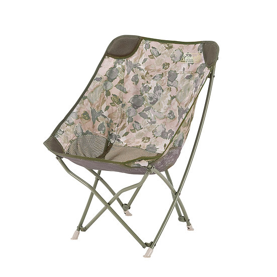 Coleman Stomp Healing Chair 2000035348