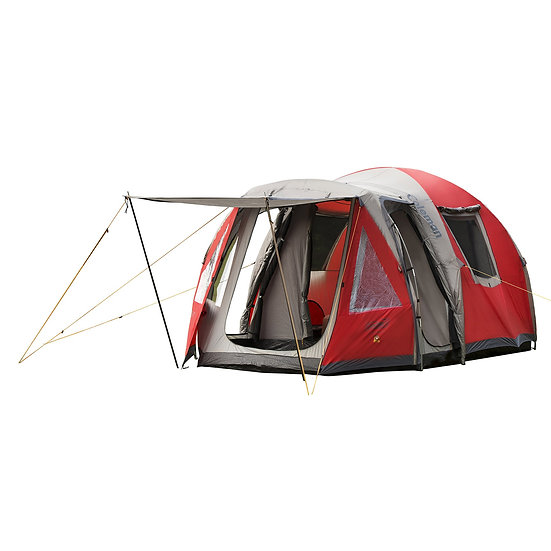 COLEMAN WATERFALL TENT