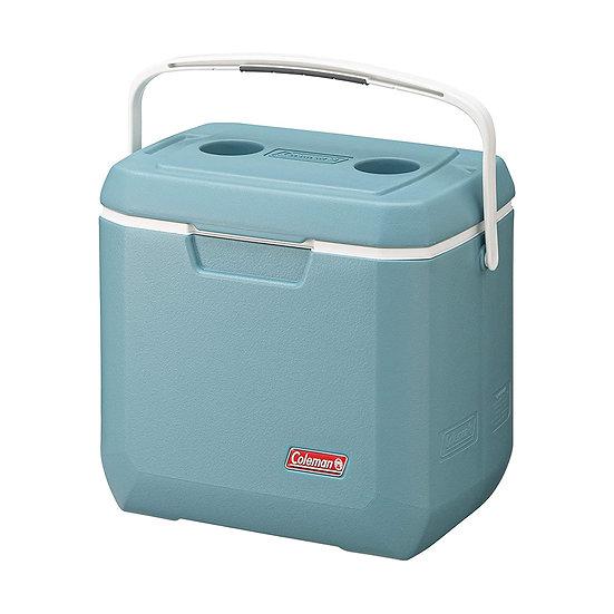Coleman Xtreme Cooler 28 QT (Mist) 2000038452