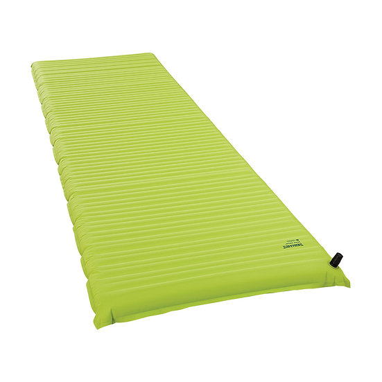 Thermarest NeoAir Venture