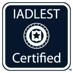IADLEST Cert Logo.png