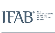 ifab.PNG