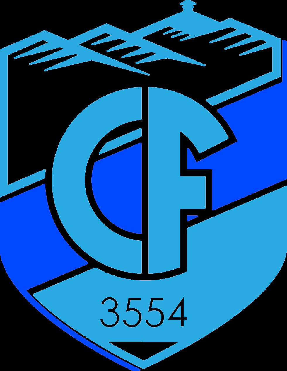 CFSA final blues.png