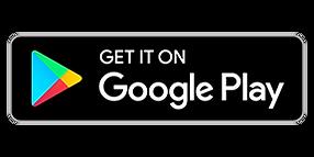 Google-Play (1).png