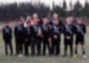 2019 U18 boys.jpg