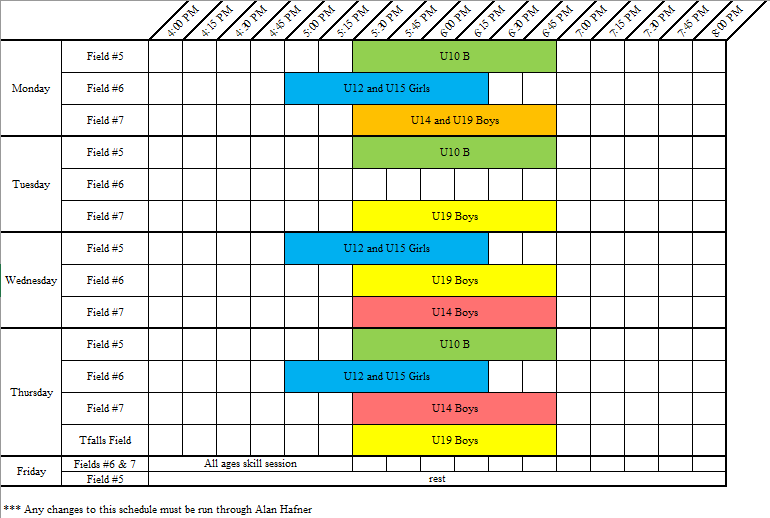 practice schedule.PNG
