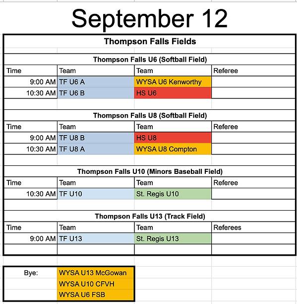 September 12.png