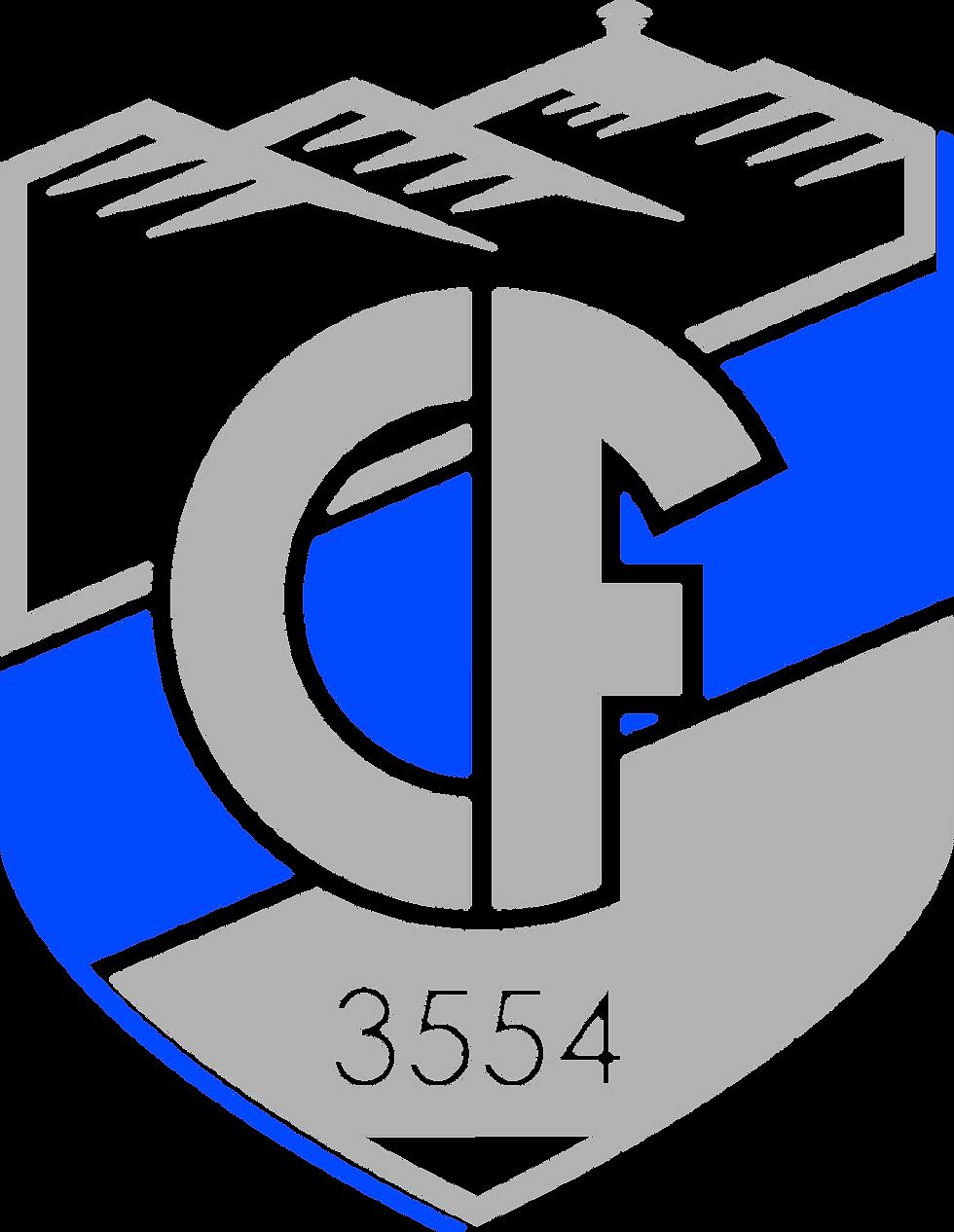 CFSA final blue silver.png