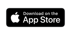 App-Store (1).png
