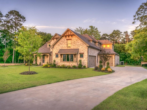 A Guide to Buying and Managing Your First Investment Property