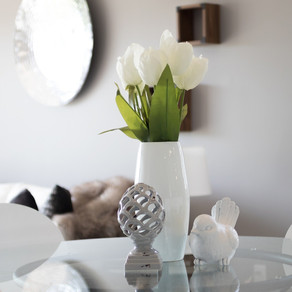 How to Stage Your Home for a Successful Open House